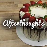 3_Afterthoughts